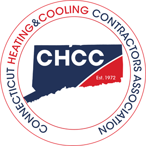 Connecticut Heating and Cooling Contractors Association