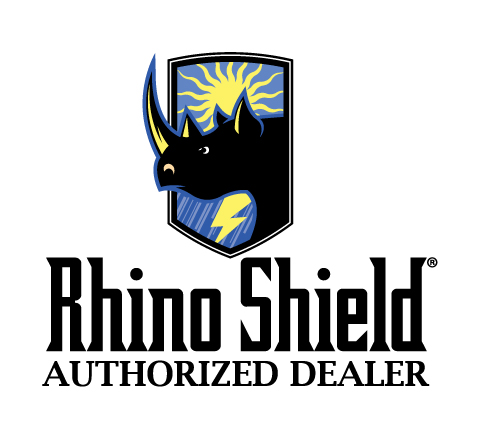 Rhino Shield Dealer for State of Michigan