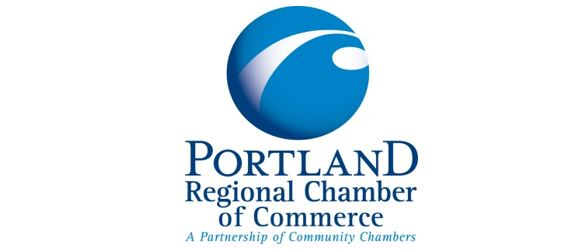 Portland Regional Chamber of Commerce