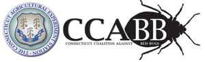 Connecticut Coalition Against Bed Bugs - CCABB