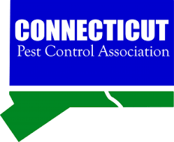Connecticut Pest Control Association