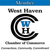 West Haven Chamber of Commerce