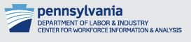 Pennsylvania Workplace Safety Committee Certification