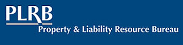 Property & Liability Resource Bureau
