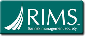 Risk and Insurance Management Society