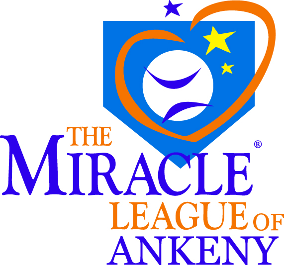 The Miracle League of Ankeny