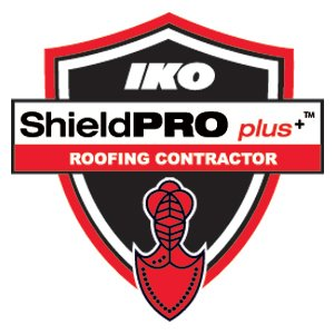 IKO Shield Pro Plus Contractor