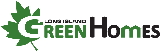Long Island Green Homes