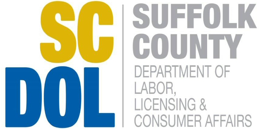 Suffolk County Certified Energy Auditor