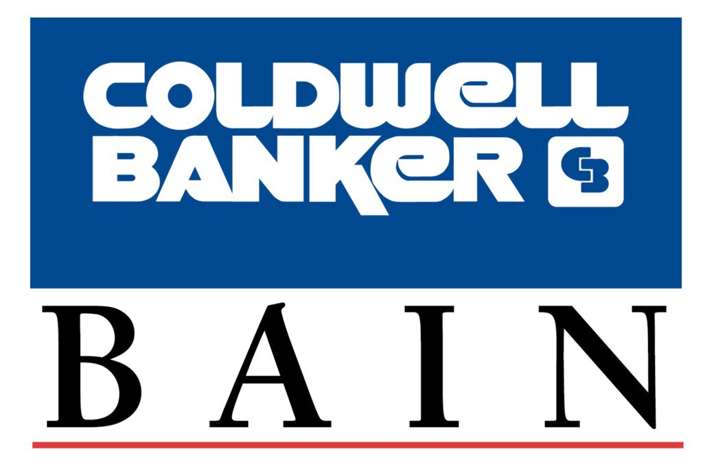 Coldwell Banker - Bain Of Portland Uptown Office