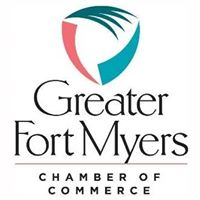 The Greater Fort Myers Chamber of Commerce