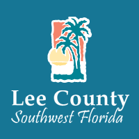Lee County Chambers of Commerce