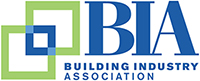 Lee County Building Industry Association