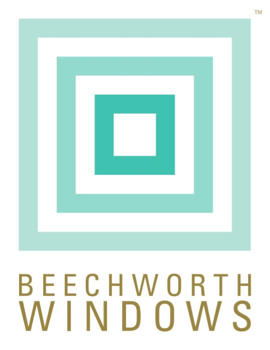 Beechworth Windows Provider
