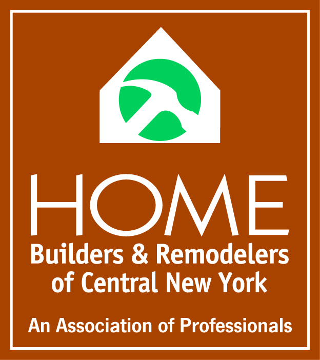Home Builders & Remodelers of Central New York