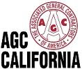 Associated General Contractors of California