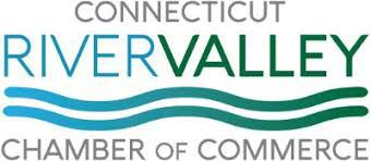 Connecticut River Valley Chamber of Commerce
