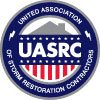 The United Association of Storm Restoration Contractors