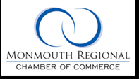 Monmouth Regional Chamber of Commerce