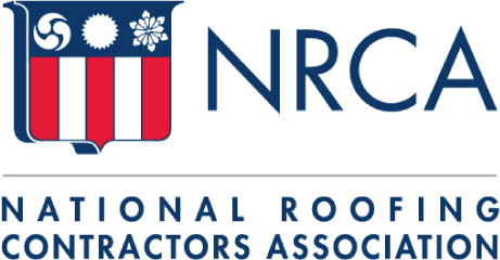 NRCA - National Roofing Contractors Association