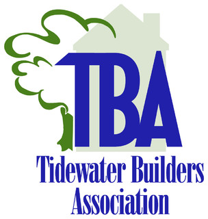 Tidewater Builders Association