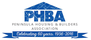 Peninsula Housing and Builder's Association