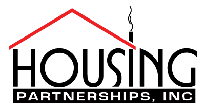 Housing Partnerships, Inc