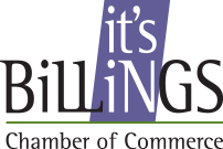 Billings Chamber Of Commerce