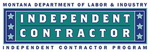 Montana Department of Labor and Industry