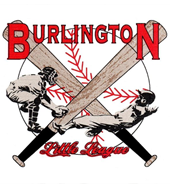 Burlington LL