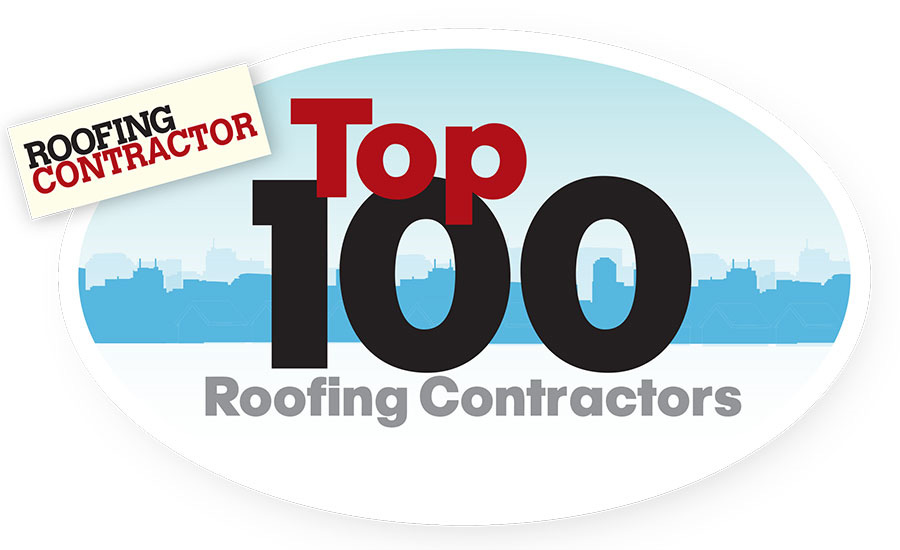 Roofing Contractor In Norfolk Chesapeake Suffolk And
