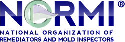 National Organization of Remediators and Mold Inspectors