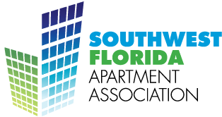 Southwest Florida Apartment Association