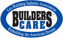 Builders Care