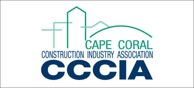 Cape Coral Construction Industry Association