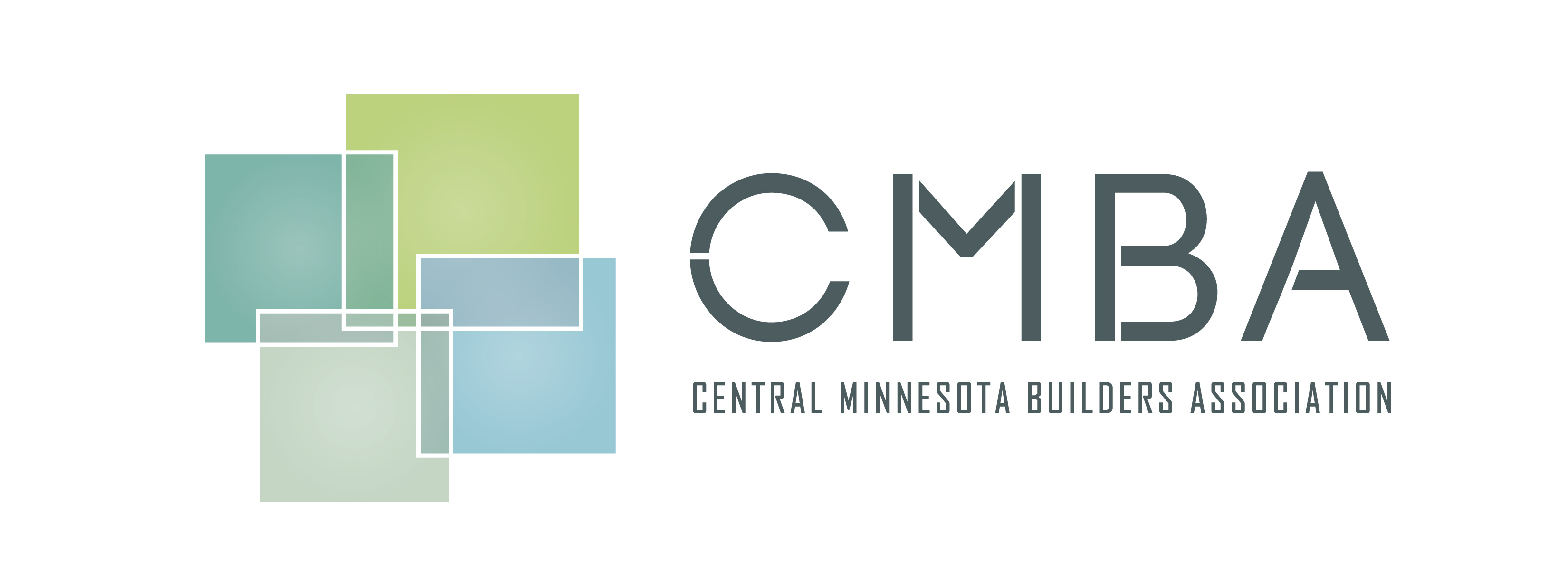 Central Minnesota Builders Association