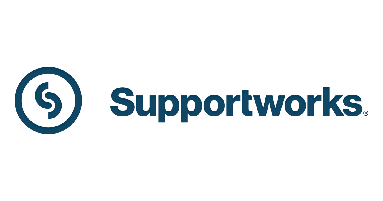 Authorized Supportworks Dealer