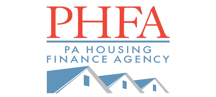 Pennsylvania House Finance Agency Approved Contractor