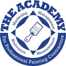 Academy for Professional Painting Contractors