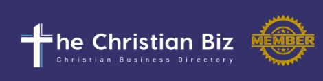 The Christian Biz