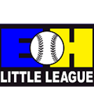 East Haven Little League