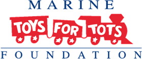 Marine Corp - Toys for Tots