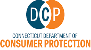 Department of Consumer Protection, State of Connecticut