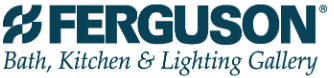 Authorized Partner of Ferguson Supplies