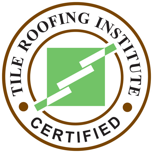 Tile Institute Certified