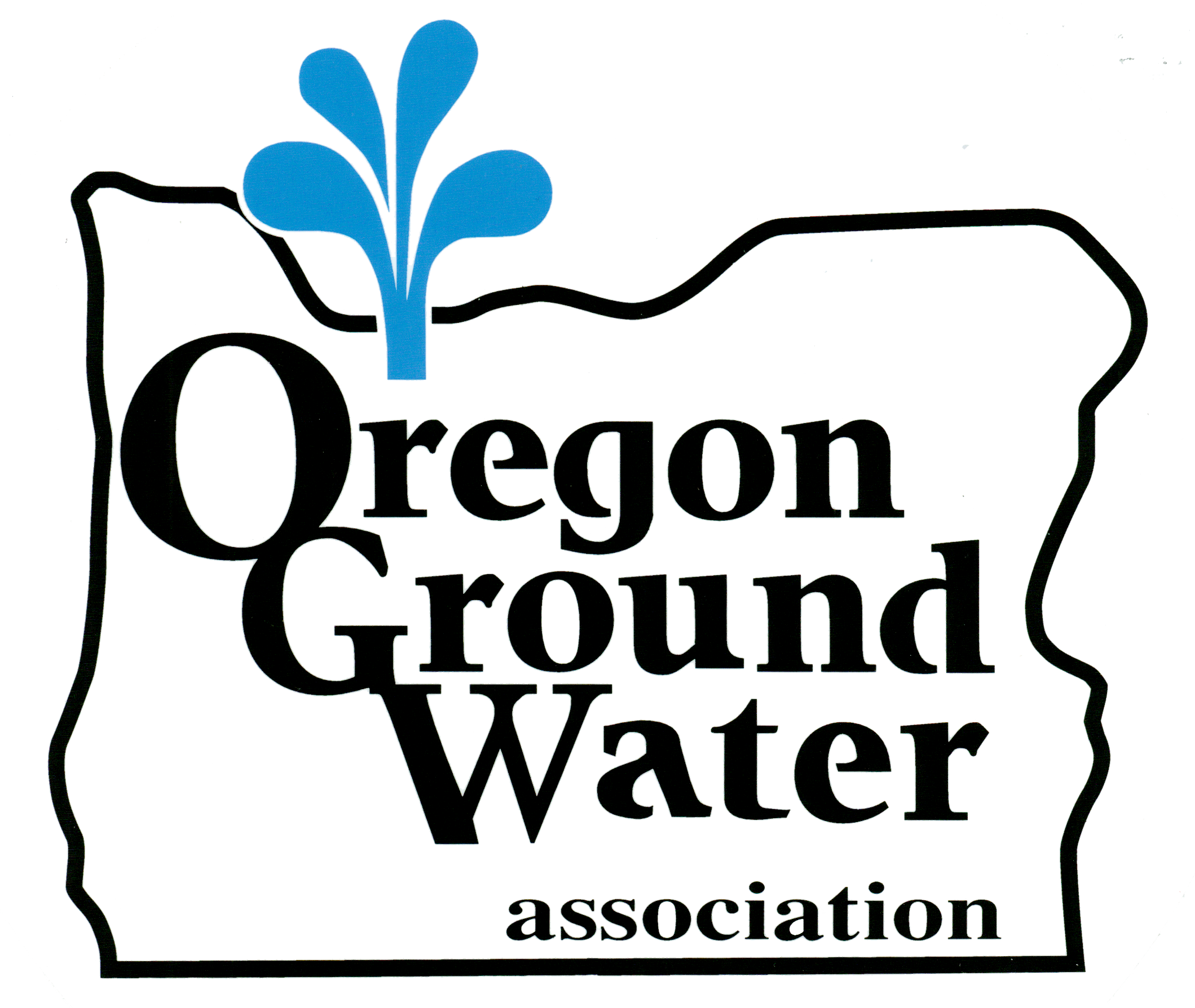 Oregon Ground Water Association