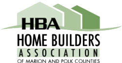 Home Builders Association of Marion & Polk Counties