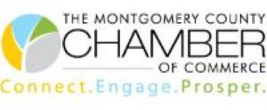 The Montgomery County Chamber of Commerce