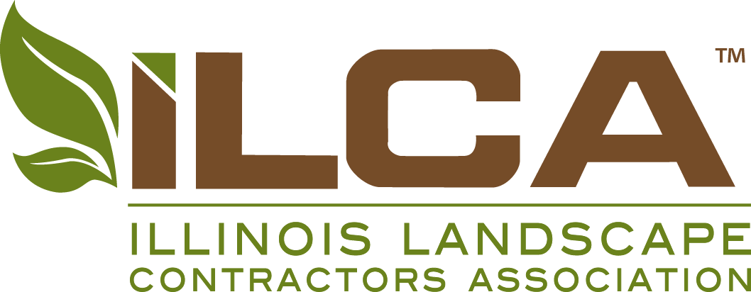 Illinois Landscape Contractors' Association