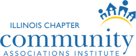 Community Associations Institute, Illinois Chapter